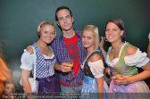Klub Disko - Platzhirsch - Sa 06.10.2012 - 10