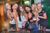 Klub Disko - Platzhirsch - Sa 06.10.2012 - 13