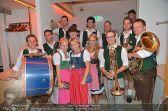 Klub Disko - Platzhirsch - Sa 06.10.2012 - 2
