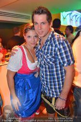 Klub Disko - Platzhirsch - Sa 06.10.2012 - 27