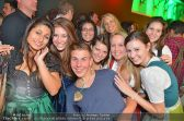 Klub Disko - Platzhirsch - Sa 06.10.2012 - 30