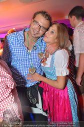 Klub Disko - Platzhirsch - Sa 06.10.2012 - 32