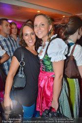 Klub Disko - Platzhirsch - Sa 06.10.2012 - 33