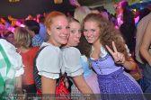 Klub Disko - Platzhirsch - Sa 06.10.2012 - 35