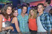 Klub Disko - Platzhirsch - Sa 06.10.2012 - 37