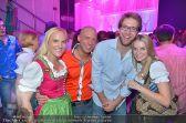 Klub Disko - Platzhirsch - Sa 06.10.2012 - 4