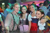 Klub Disko - Platzhirsch - Sa 06.10.2012 - 40