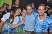 Klub Disko - Platzhirsch - Sa 06.10.2012 - 41