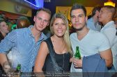 Klub Disko - Platzhirsch - Sa 06.10.2012 - 42