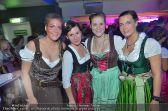 Klub Disko - Platzhirsch - Sa 06.10.2012 - 44