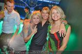 Klub Disko - Platzhirsch - Sa 06.10.2012 - 47