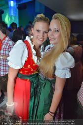 Klub Disko - Platzhirsch - Sa 06.10.2012 - 48