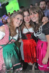 Klub Disko - Platzhirsch - Sa 06.10.2012 - 50