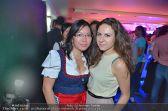 Klub Disko - Platzhirsch - Sa 06.10.2012 - 51