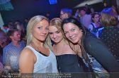 Klub Disko - Platzhirsch - Sa 06.10.2012 - 53