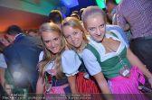 Klub Disko - Platzhirsch - Sa 06.10.2012 - 54