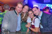 Klub Disko - Platzhirsch - Sa 06.10.2012 - 55