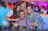 Klub Disko - Platzhirsch - Sa 06.10.2012 - 56
