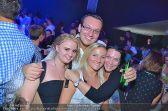 Klub Disko - Platzhirsch - Sa 06.10.2012 - 58