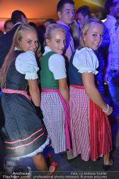 Klub Disko - Platzhirsch - Sa 06.10.2012 - 59