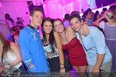 Klub Disko - Platzhirsch - Sa 06.10.2012 - 6