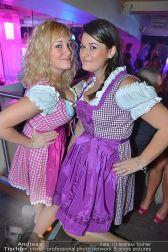 Klub Disko - Platzhirsch - Sa 06.10.2012 - 64