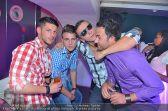 Klub Disko - Platzhirsch - Sa 06.10.2012 - 65