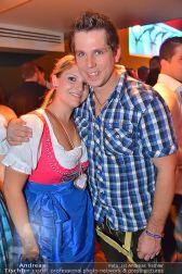 Klub Disko - Platzhirsch - Sa 06.10.2012 - 8