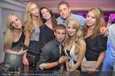 Klub - Platzhirsch - Fr 12.10.2012 - 10