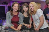 Klub - Platzhirsch - Fr 12.10.2012 - 15