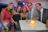Klub - Platzhirsch - Fr 12.10.2012 - 18