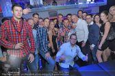 Klub - Platzhirsch - Fr 12.10.2012 - 29