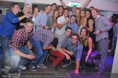 Klub - Platzhirsch - Fr 12.10.2012 - 37
