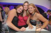 Klub - Platzhirsch - Fr 12.10.2012 - 4