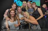 Klub - Platzhirsch - Fr 12.10.2012 - 46