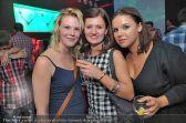 Klub - Platzhirsch - Fr 12.10.2012 - 49