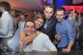 Klub - Platzhirsch - Fr 12.10.2012 - 51