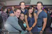 Klub - Platzhirsch - Fr 12.10.2012 - 53