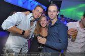 Klub - Platzhirsch - Fr 12.10.2012 - 8