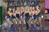 Playboy Club Tour - Platzhirsch - Sa 13.10.2012 - 1