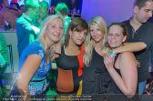 Playboy Club Tour - Platzhirsch - Sa 13.10.2012 - 12