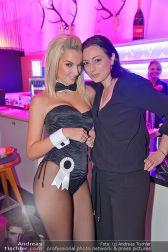 Playboy Club Tour - Platzhirsch - Sa 13.10.2012 - 15