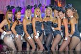 Playboy Club Tour - Platzhirsch - Sa 13.10.2012 - 2