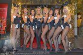 Playboy Club Tour - Platzhirsch - Sa 13.10.2012 - 24