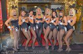 Playboy Club Tour - Platzhirsch - Sa 13.10.2012 - 25