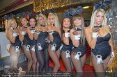 Playboy Club Tour - Platzhirsch - Sa 13.10.2012 - 26