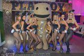 Playboy Club Tour - Platzhirsch - Sa 13.10.2012 - 27