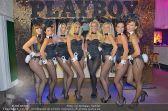 Playboy Club Tour - Platzhirsch - Sa 13.10.2012 - 28