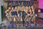 Playboy Club Tour - Platzhirsch - Sa 13.10.2012 - 29
