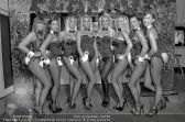 Playboy Club Tour - Platzhirsch - Sa 13.10.2012 - 3